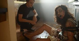 Its Life After Beth for zombie loving Dane DeHaan