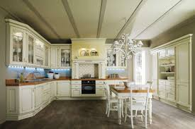 French Country Dining Room Furniture French Country Kitchen Furniture Remodel Home French Country