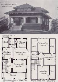 images about House Plans   Craftsman   Bungalow on Pinterest       images about House Plans   Craftsman   Bungalow on Pinterest   Bungalows  Craftsman Bungalows and California Bungalow