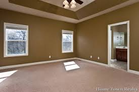 rooms paint color colors room:  images about awesome wall paint on pinterest paint colors brown paint colors and best wall colors