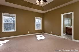 bedroom color ideas wall