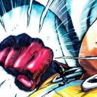 <b>One</b>-<b>Punch Man</b> Wiki | Fandom