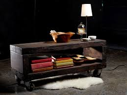 image of industrial chic furniture for the home chic industrial furniture