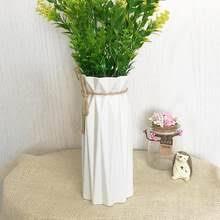 ceramic modern <b>vase</b>
