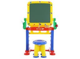 товар для детского творчества Molto <b>Palau</b> (1014) <b>Игровой набор</b> ...