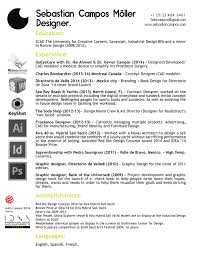 award winning resumes template award winning resumes