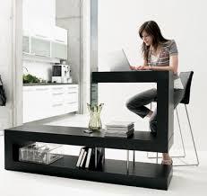 photo c boconcept apartment scale furniture