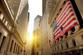 understanding investing and the stock market new york stock exchange