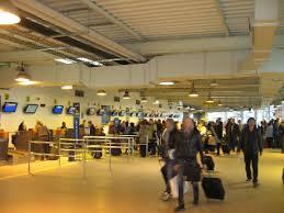"""Résultat de recherche d'images pour """"photos aeroport"""""""