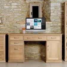 mobel oak computer desk cor06c mobel solid oak dvd