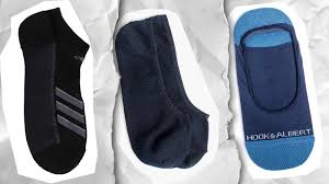 The Best <b>No</b>-<b>Show</b> Socks for Men in 2020 | GQ