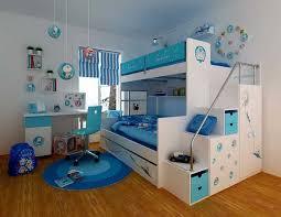 kids design images about best kid room ideas kid bedroom ideas for boys new boy blue themed boy kids bedroom