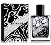 Мужская парфюмерия LEONARD: Купить в Москве | Цены на ...