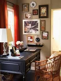 next image amazing vintage desks home office