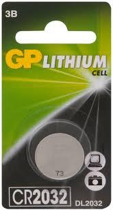 <b>Батарейки</b> ДжиПи купить с доставкой, цена <b>батареек Gp</b> в ...
