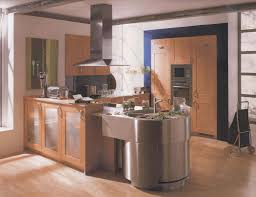 kitchen cabinets hrmym small builder industrial style kitchen chairs table uamp chair sets