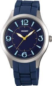 Наручные <b>часы Orient QC0T003D</b> — купить в интернет-магазине ...
