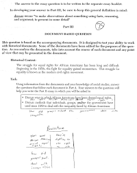 essay on english language learners  essay on english language learners