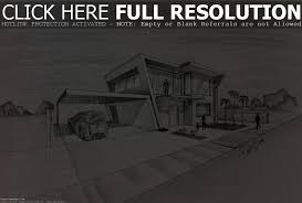 architecture design drawing architectural computer vs hand chief design officer interior design office space office space free online