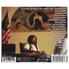 mumia abu jamal all things censored vol cd release date 020080122011840 >mumia abu jamal all things
