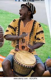 Image result for big black bongo player