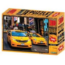 <b>3D Jigsaw Puzzles</b> | <b>PuzzleWarehouse</b>.com