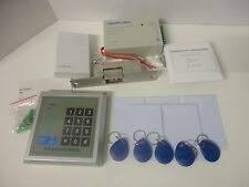 <b>Door</b> Entry Systems for sale | eBay