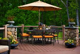 deck design ideas designs best simple deck designs  designs ideas pictures and diy plans