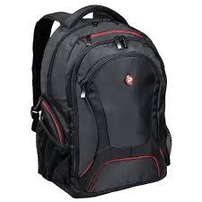 ᐅ PORT Designs Courchevel <b>Backpack</b> 17.3 отзывы — 6 честных ...