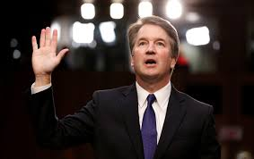 The Time Has Come for Democrats to Impeach Brett Kavanaugh ...