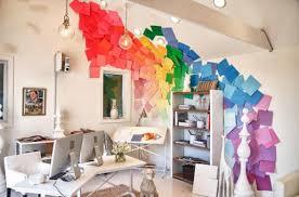 19 artists studios and workspace interior design ideas artist office
