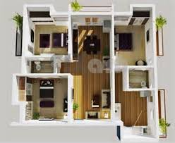 X House Plans   Avcconsulting us    Bedroom House Floor Plans on x house plans