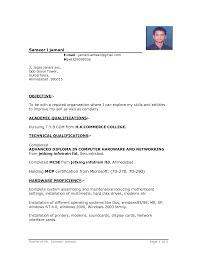 resume templates word org resume template microsoft word resume template 4skljceq