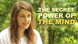The <b>Secret</b> Power of the <b>Mind</b> - Experience it for Yourself! - YouTube