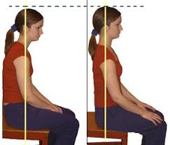 Cómo alinear tus hombros sin salir de este post
