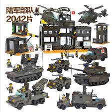 FoPcc China Store - Amazing prodcuts with exclusive discounts on ...