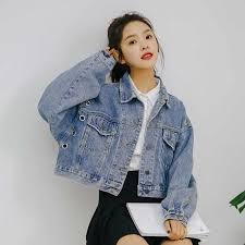 TAJIYANE <b>2018 Spring</b> Autumn Harajuku Hoodies Women Hip pop ...