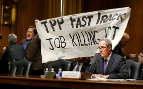 tpp trade deal would add u s jobs a year com
