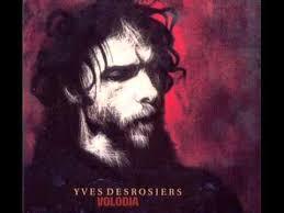 Image result for yves desrosiers