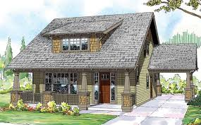 Bedroom  Bath Bungalow House Plan    ALP  X   Chatham Design    ALSO SEE  Bungalow House Plans