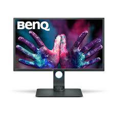 4К <b>монитор</b> для дизайнеров 32 дюйма c Adobe RGB | <b>BenQ</b> ...