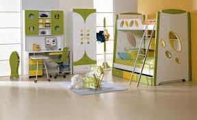fantastic kids room interior design awesome modern kids desks 2 unique kids