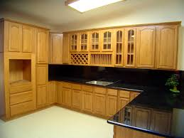 cabinets uk cabis: bathroom wooden kitchen cupboard astounding cry wood