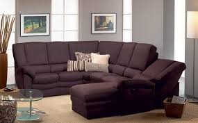 living room design on a budget chic living rooms living room for budget living room furniture renovation decorate living room low budget no throughout budget living room furniture