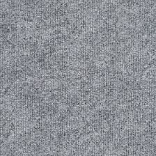 Models Grey Carpet Texture Seamless C On Modern Design