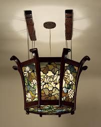 the arts and crafts movement in america  essay  heilbrunn   chandelier chandelier