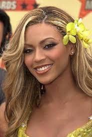 Beyoncé Knowles - foto pubblicata da faika13 - beyonce-knowles-20090427-506588