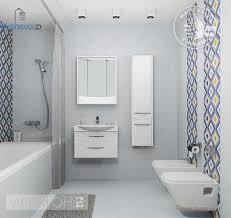 Комплект мебели <b>Акватон</b> Инфинити 76 белый, цена 15227 руб ...