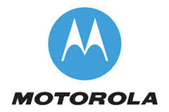 Image result for motorola