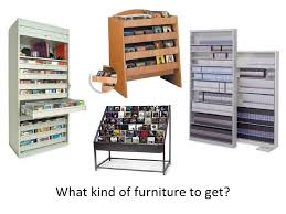 what kind of furniture to get cds furniture
